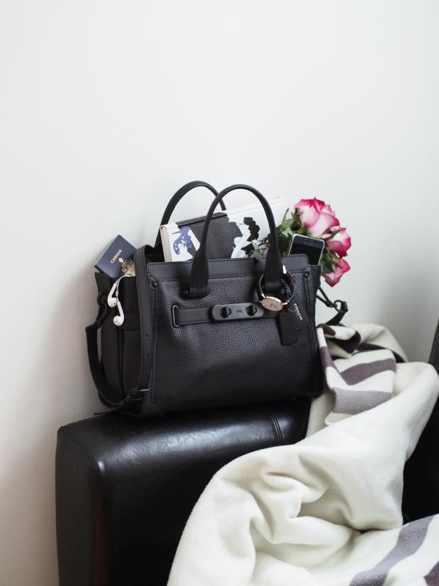 public://blog_images/whatsyourswagger-with-coach-swagger-bag-800x1067@2x.jpg